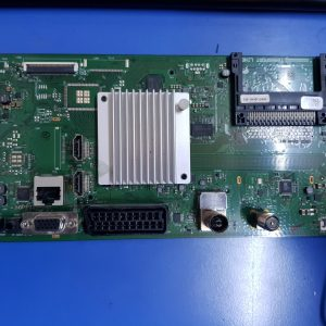 VKT190R-6, PDK3ZZ, Main Board, BMS FHD 50HZ DLED, 057D32B05P, BEKO B32L 6532 4B2