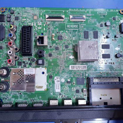 EAX66207202 (1.2),EBT63857102 ,AUO T420HVS01.3, LG 42LF650V