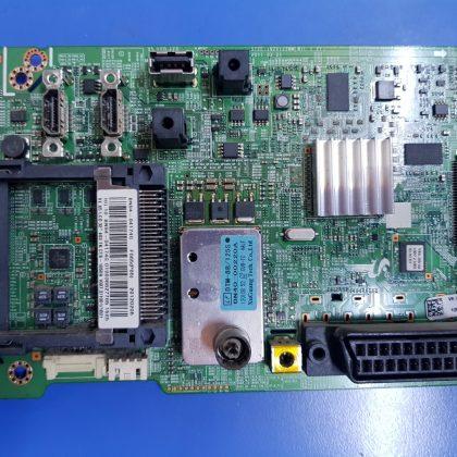 BN94-04174G , , BN41-01702A , SAMSUNG UE32D4003BW