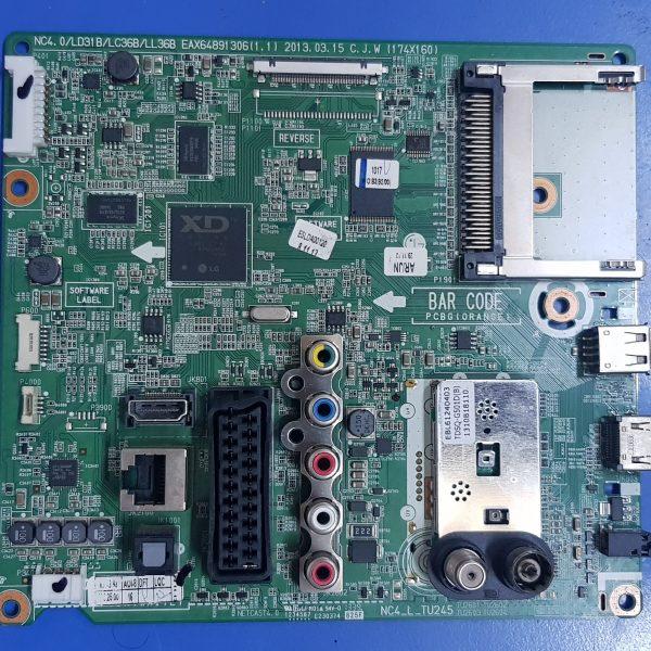 EAX64891306(1.1)