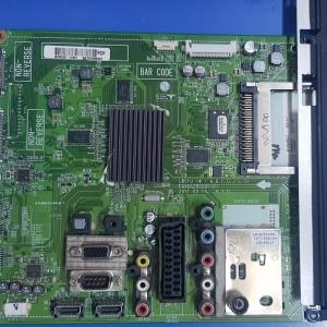 EBT61680931,EBT61680932 ,32LW4500, 42LW4500, 47LW4500 , 55LW4500 , LG MAİN BORD , EAX64290501 (0)