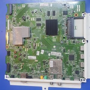 LG,EBT63458801,  EAX66085704(1.1),İNOLÜX V400DK1-KE1, LG 40UB800V