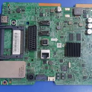BN94-08318F, BN41-02360B, HIGH-NT14M-2015-UNION-J4303, BN41-02360, Main Board,  Samsung UE32J5373AS